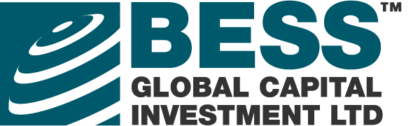 Bess Global Capital Investment